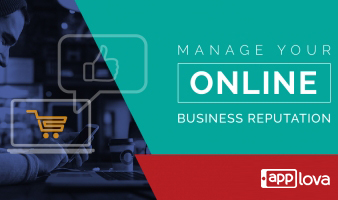 Manage your Online Business Reputation