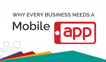 Why every business needs a Mobile App